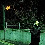 Apoll Mental Mox Modus Remixes (4-Track Maxi-Single)