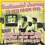 Teresa Brewer Sentimental Journey 1950