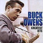 Buck Owens Buck Owens: Greatest Hits