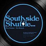 Pete Dafeet No Return EP