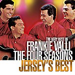 Frankie Valli & The Four Seasons Jersey's Best: The Very Best Of (2007 Remaster)