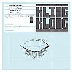 Florian Meindl Dreamer/Tears (2-Track Single)