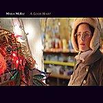 Maria McKee A Good Heart (Single)