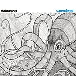 The Bluetones Surrendered (Single)