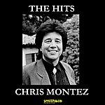 Chris Montez The Hits