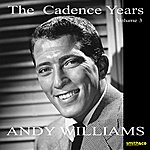 Andy Williams The Cadence Years, Vol.3