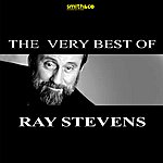 Ray Stevens The Very Best Of...