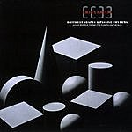 China Crisis Difficult Shapes And Passive Rhythms Some People Think Etc.
