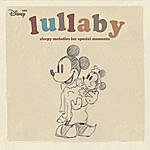Fred Mollin Mini Disney: Lullaby