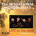 Sensational Nightingales 'Live' In The Spirit