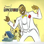 Jimmie Lunceford Une Anthologie, 1934-1942