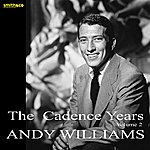 Andy Williams The Cadence Years, Vol.2