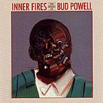 Bud Powell Trio Inner Fires