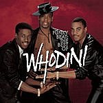 Whodini Funky Beat: The Best Of Whodini