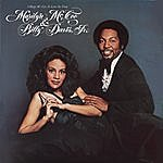 Marilyn McCoo I Hope We Get To Love In Time