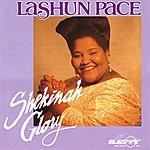 LaShun Pace Shekinah Glory
