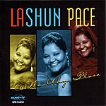 LaShun Pace A Wealthy Place
