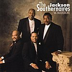 The Jackson Southernaires Warrior