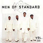Men Of Standard Men Of Standard, Vol.3