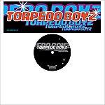 Torpedo Boyz The Disco Song (4-Track Single)