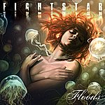 Fightstar Floods (Radio Mix)