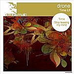Drone Time EP