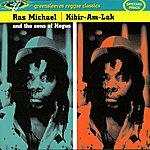 Ras Michael & The Sons Of Negus Kibir-Am-Lak