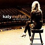 Katy Moffatt Up Close & Personal