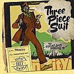 Trinity Three Piece Suit (Special Edition)
