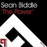 Sean Biddle The Power