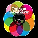 Chris Joss Teraphonic Overdubs