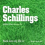 Charles Schillings Back Into My Life (4-Track Maxi-Single)
