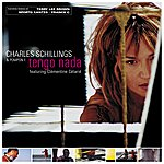 Charles Schillings Tengo Nada Maxi (5-Track Maxi-Single)