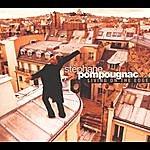 Stéphane Pompougnac Living On The Edge