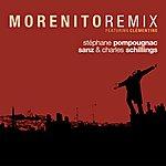 Stéphane Pompougnac Morenito Remix (8-Track Maxi-Single)