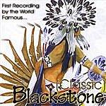 Blackstone Blackstone Classic