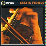 Andrade Celtic Fiddle