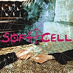 Soft Cell Cruelty Without Beauty