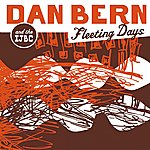 Dan Bern Fleeting Days