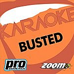 Busted Zoom Karaoke: Busted