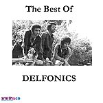The Delfonics The Best Of...