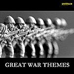 Band Of HM Royal Marines Great War Themes