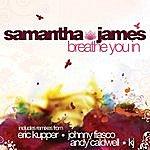Jamie Anderson Sunlight (4-Track Remix Maxi-Single)