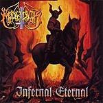 Marduk Infernal Eternal (Parental Advisory)