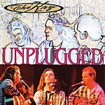 The Kry Unplugged