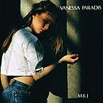 Vanessa Paradis M&J (CD 2)