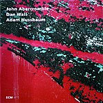 John Abercrombie While We're Young