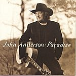 John Anderson Paradise