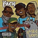 The Pack Based Boys (Parental Advisory)