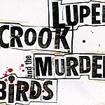 Lupen Crook Iscariot The Ladder